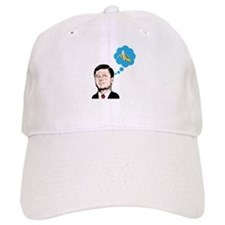 Stephen Harper Hat