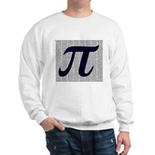 Pi to 3500 decimal places Jumper