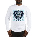 I LOVE YOU! Long Sleeve T-Shirt