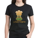 Cute Jackson heights Tee