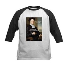 Philosopher: George Berkeley Tee