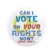 Prop 8 -Your Rights 3.5