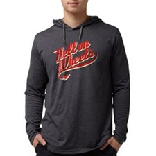 Chicago Player/Enthusiast Hoodie