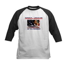 Unique African americans for obama Tee