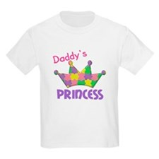 Autistic Princess 3 T-Shirt