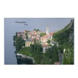 Quiet Como Postcards (Package of 8)