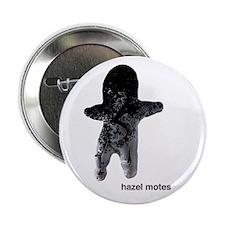 Hazel Motes Button