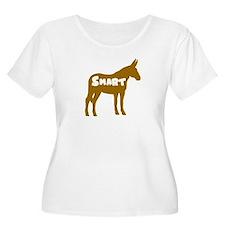 Cute Sorority greek T-Shirt