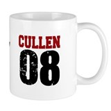 CULLEN 08 Coffee Mug