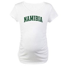 Namibia (green) Shirt
