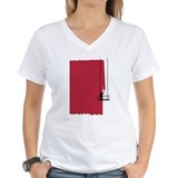 Urban Planning Pop Art Shirt