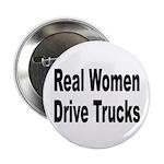 Real Women Drive Trucks 2.25