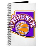Phoenix Basketball Journal