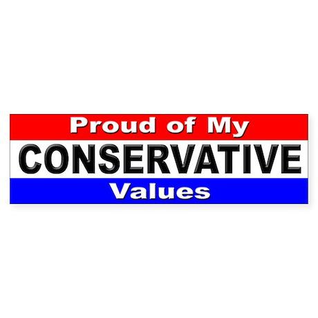 vote ive voted democrat llife