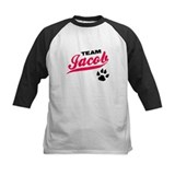 Team Jacob Twilight Tee