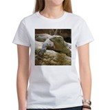 Komodo Dragon Tee