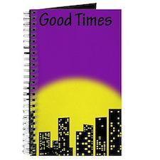Good Times Journal