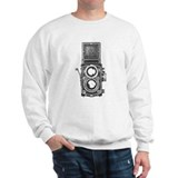 Twin Lens camera Jumper