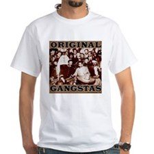 Original Gangstas Shirt