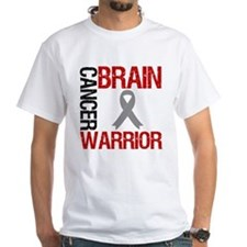 BrainCancerWarrior Shirt