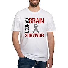 BrainCancerSurvivor Shirt