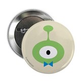 Gleep Button