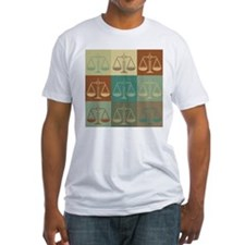 Patents Pop Art Shirt