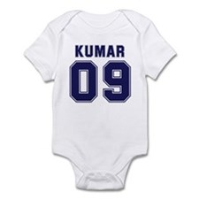 Kumar 09 Infant Bodysuit