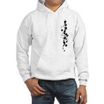 Ace in the Hole Hooded Sweatshirt