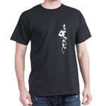 Ace in the Hole Dark T-Shirt