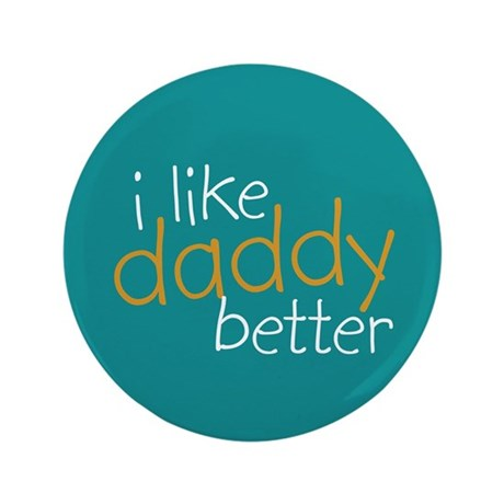 I Like Daddy Better 3.5