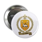RAIMBEAU Family Crest Button