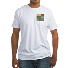 Neuroscience Pop Art Shirt