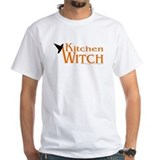 Witches' Hat Shirt