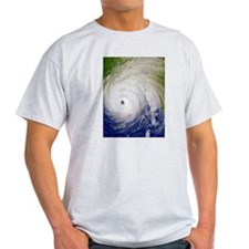 Hurricane T-Shirt