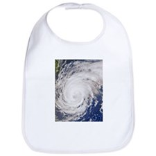 Cool Hurricane Bib