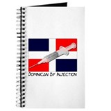 Dominican By Injection-d1 Journal