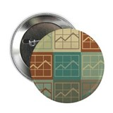 "MBAing Pop Art 2.25"" Button (10 pack)"