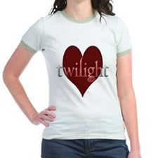 Twilight in Your Heart T