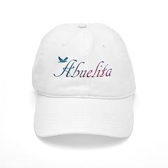 Abuelita Cap