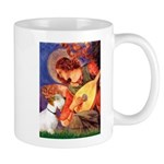 Angel/Sealyham L1 Mug