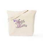 GuateMama 4 Tote Bag