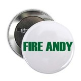 "Fire Andy 2.25"" Button (100 pack)"