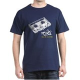 Audiophile T-Shirt
