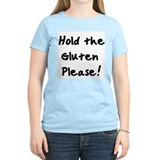 Cute Celiac disease T-Shirt