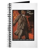 Lenin Lives! Journal