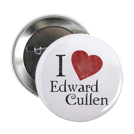 I Love Edward Cullen 2.25