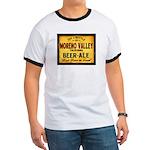 Moreno Valley Beer Ringer T