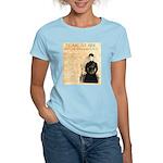 Pearl Starr Women's Light T-Shirt
