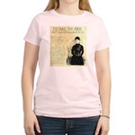 Pearl Starr Women's Light T-Shirt
